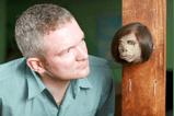 Amazon Headshrinkers - heads